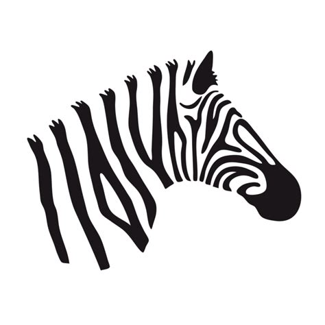 zebra design zebra design by debra on deviantart