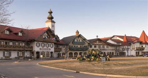 Amazing Christmas Village In Michigan #4: Best-things-to-do-in-frankenmuth_f.jpg