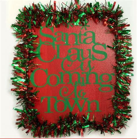 teen christmas craft ideas   craft   day