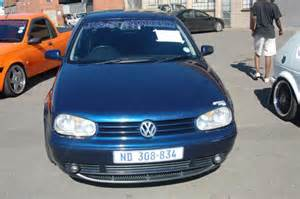 Cheap Used Cars For Sale In Durban Cheap Cars For Sale In Durban