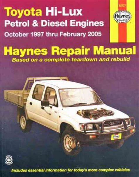 hayes auto repair manual 2001 infiniti qx transmission control service manual 2001 infiniti qx workshop manual automatic transmission service manual 2001