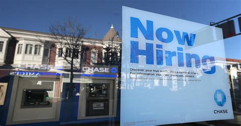 bank now leasing 100420913 now hiring sign bank getty 1910x1000 jpg