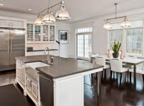 kitchen sink island kitchen island types adelaide outdoor kitchens