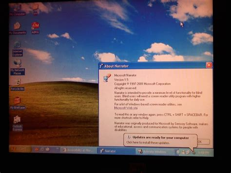 reset xp 30 days activation total it support how to bypass windows 30 day activation
