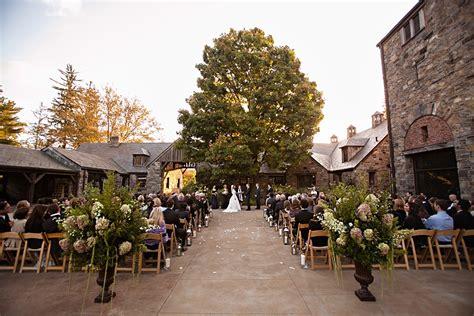 Weddings At Blue Hill At Barns blue hill at barns wedding in ny bruce plotkin