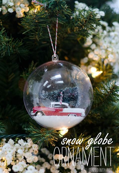 christmas craft ideas  homemade christmas crafts