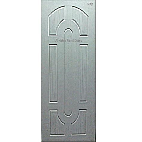 Under Staircase Storage malaysian panel door new design panel skin doors al