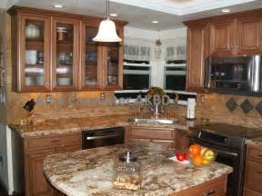 Kitchen Cabinet Pinterest Kitchen Cabinet Ideas When Remodeling Your Kitchen