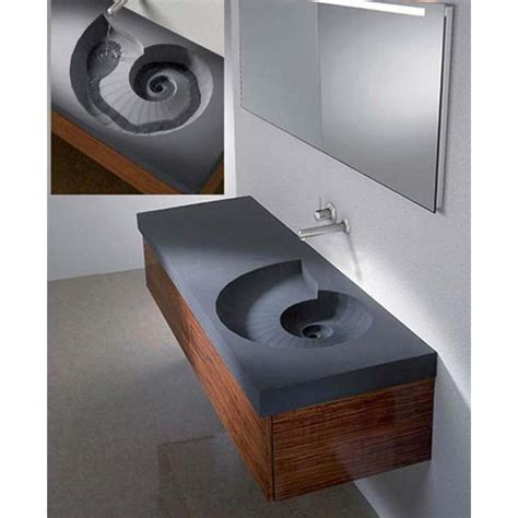 Unique Bathroom Vanities by Unique Bathroom Beelee Unique Design Black Bathroom
