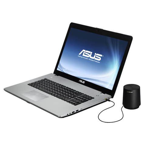 B N Laptop Asus N56vz notebook asus n56vz drivers for windows 7 windows 8 32 64 bit driversfree org