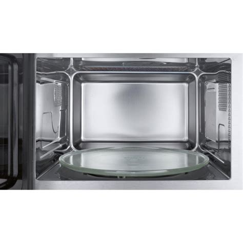 einbau dfgarer mit mikrowelle siemens siemens einbau mikrowellen mit grill hf24g564 edelstahl