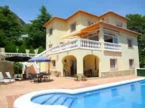 spanish house insurance photos of spanish houses