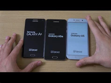 Garskin Smasung Galaxy A3 Chelsea harga samsung galaxy a5 2015 murah terbaru dan