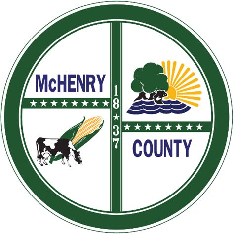 Mchenry County Circuit Clerk Search Related Keywords Suggestions For Mchenrycounty