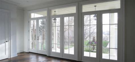 Patio Doors Perth Advantages Of Aluminum Doors