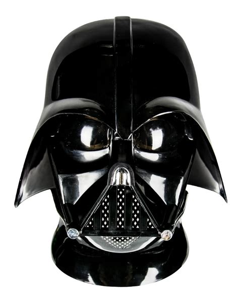 Snapback Starwars Darth Vader darth vader helm wars wars rogue one maske horror shop