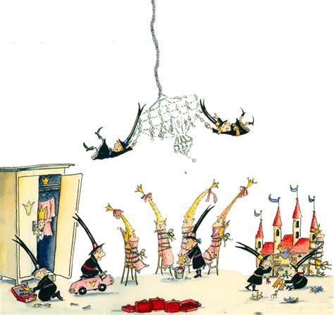 wann streikt die bahn wieder ute krause illustratorin kinderbuch autorin