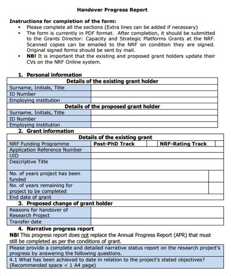 sle of sbar shift report hand off guide