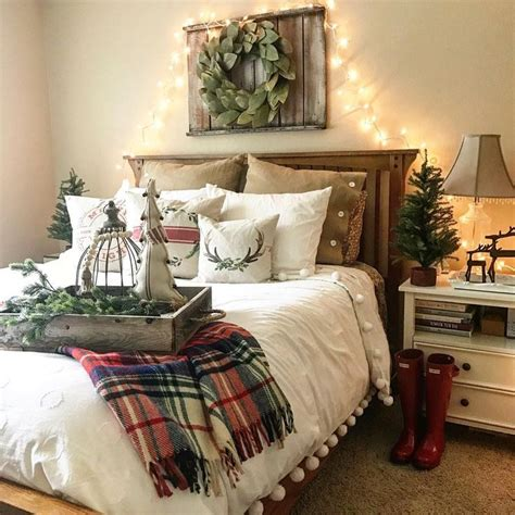 plaid bedroom ideas best 25 plaid bedroom ideas on pinterest