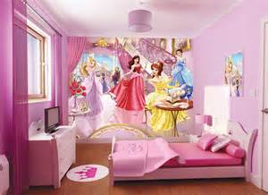 Disney Princess Room Decor Room Disney Princess Wall Decor Ideas Xpressmag In Disney Room Stylish