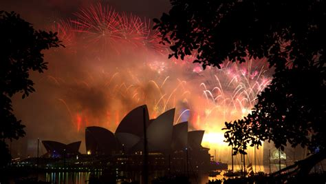 new year 2015 sydney happy new years sydney 2015