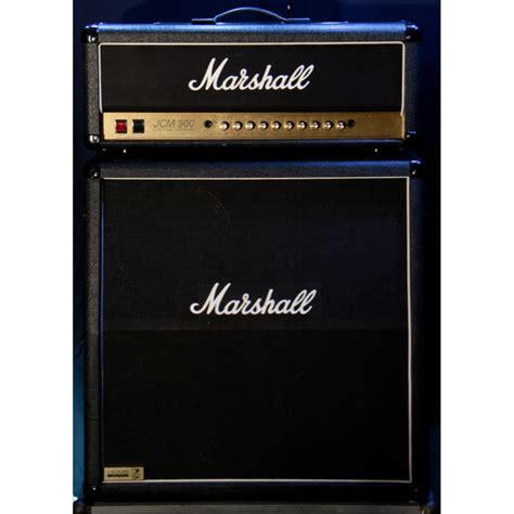 Harga Power Stack jual marshall jcm 900 4100 dual reverb cabinet