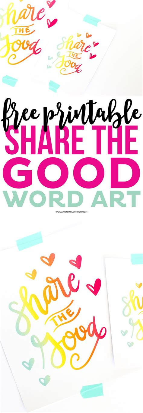 printable name art 766 best images about printables on pinterest mondays