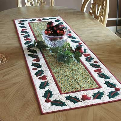 best christmas list items for runners 260 best table runner images on table runners quilting and