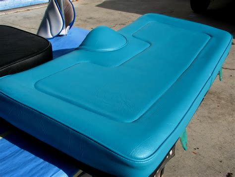 boat seat cushion covers boat seat cushion covers home design ideas