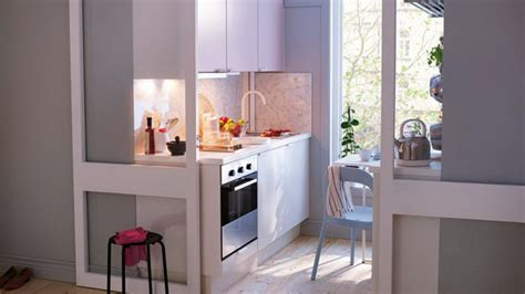 Very Small Kitchen Designs by Very Small Kitchen Design Ideas For Life And Style