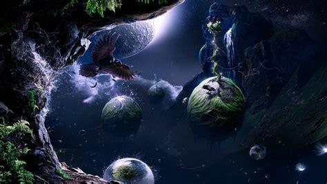 imagenes wallpapers hd fantasy wallpaper hd 002 wallpaper hd fondos de pantalla hd
