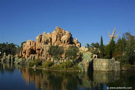 The Lost Continent universal orlando resort the lost continent universal