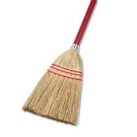 Broom Online blog janitorialweb types of brooms