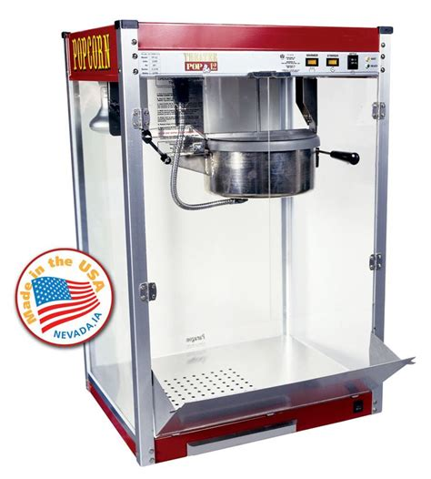 25 best ideas about popcorn machines on