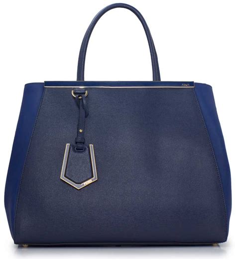 Top 10 Bags Of 2007 by List Of Top 10 Most Expensive Handbag Brands In The World