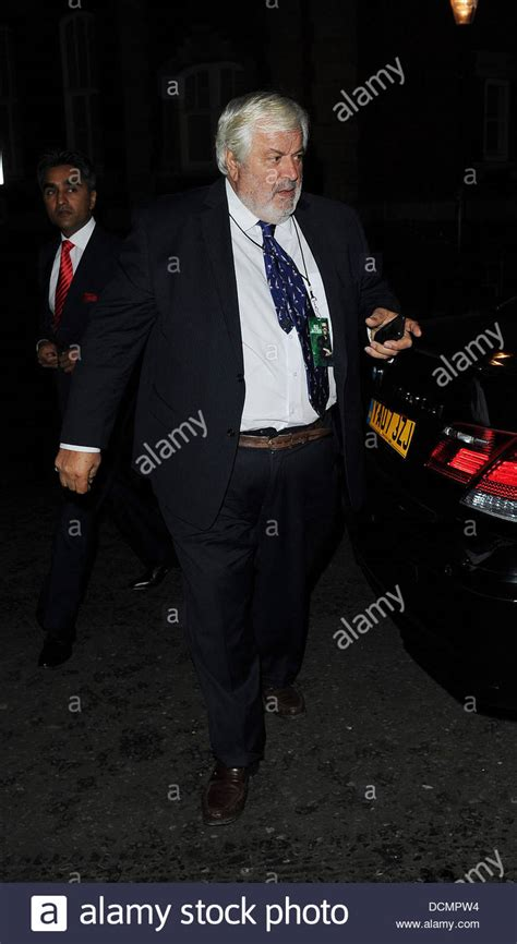 george michael s father george michael s father jack panos celebrities arrive at the royal stock photo 59463968 alamy