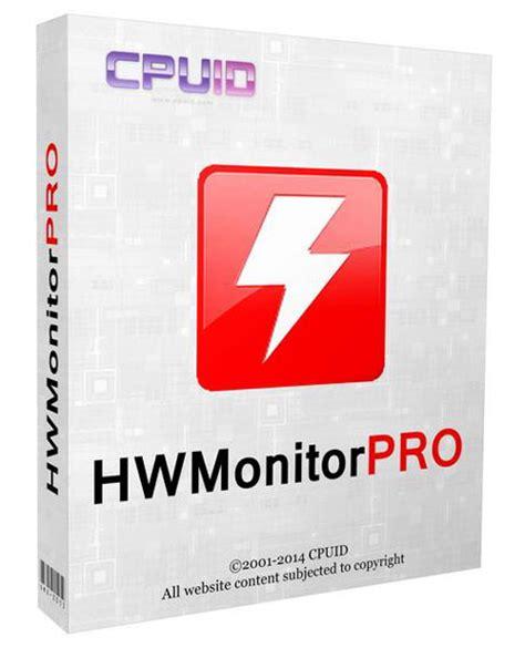cpu fan temp monitor cpuid hwmonitor free softlay