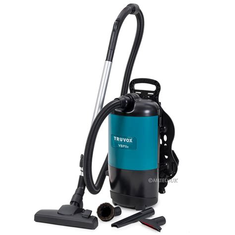 vaccum cleaners backpack vacuum cleaners backpack hoover vbpiie