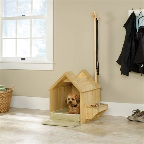 indoor small dog house dog house designs with creative plans homestylediary com