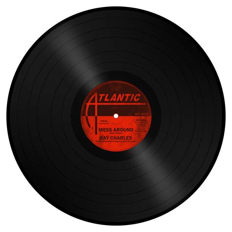Vinyl Records Vinyl Record By Ruffnekk73 On Deviantart