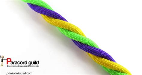 pictures of twisting how to make rope by hand twisting rope paracord guild