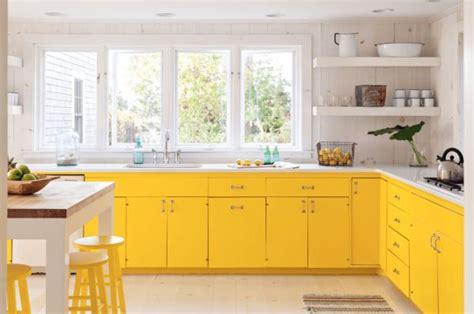 cozinha amarela 10 tend 234 ncias para 2018