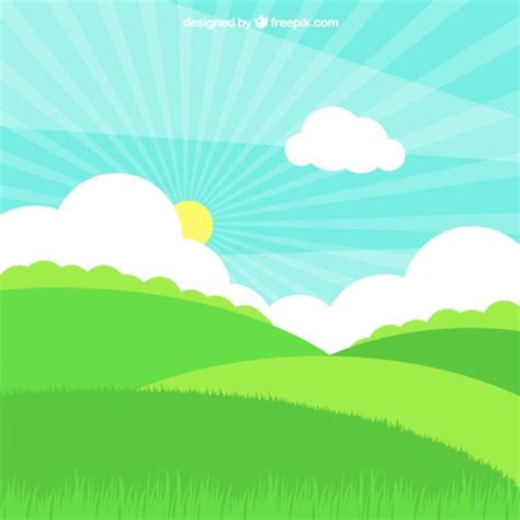 hill background background vectors photos and psd files free