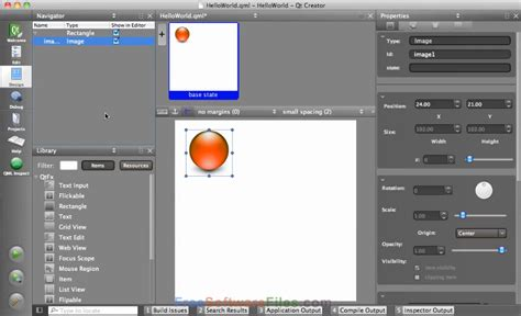 Qt Creator Full Version Free Download | qt creator 4 3 1 free download
