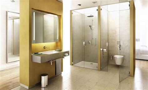 feng shui farben diele ohne fenster feng shui badezimmer ohne fenster speyeder net