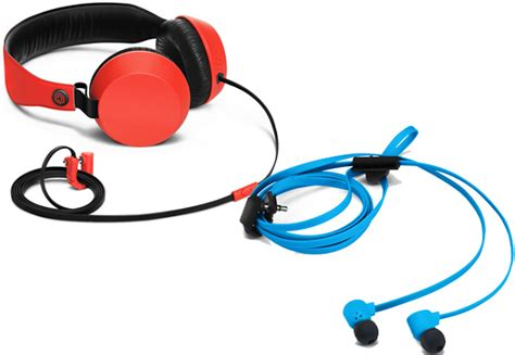 Headset Coloud Boom Nokia nokia unveil new headsets coloud boom knock and pop
