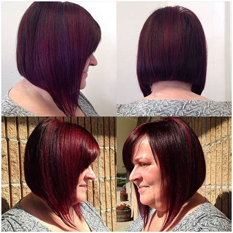 inverted bob military reg 11 best look great at any age images on pinterest