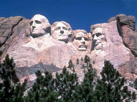 mount rushmore south dakota mt rushmore pondering principles