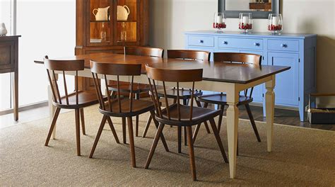 Furniture Stores Virginia by Furniture Stores In Northern Vafurniture By Outlet