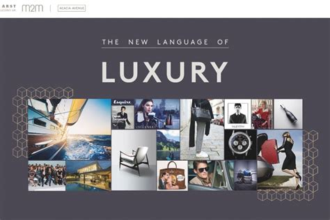 best 28 luxury the key results in blusky marketing
